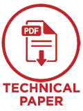 Download ZoneGuard Technical Paper